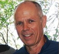 Dr. Shlomo Levkovitz