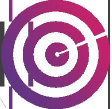 Shiferon Digital Marketing & ORM